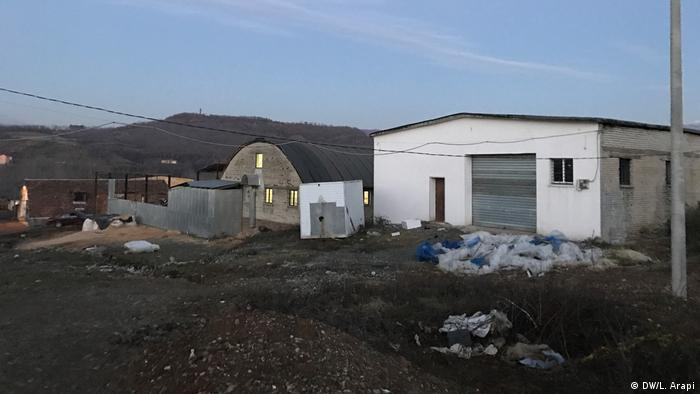 Αποτέλεσμα εικόνας για Ρέσεν της βόρειας Αλβανίας