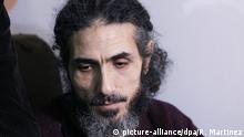 Uruguay | Süd Afrika verweigert Ex-Guantanamohäftling Diyab die Einreise