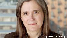 Alternativer Nobelpreis 2008 für Amy Goodman