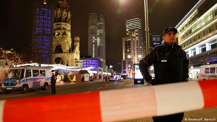 suspecti-arestati-in-italia-in-legatura-cu-un-atac-terorist-din-berlin