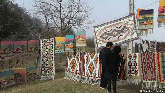 Basar - Talesh (Mojtaba Sedaghat)