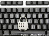 网络安全引发的政治讨论