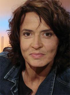 Ulrike Folkerts Gestorben