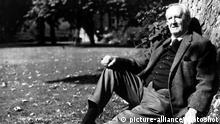 J.R.R. TOLKIEN (Professor John Ronald Reuel Tolkien) British...