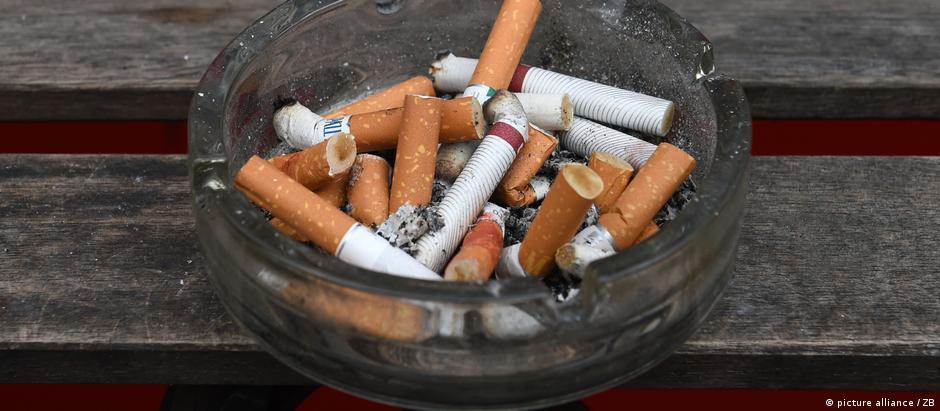 1 τρις κοστίζει το κάπνισμα ετησίως