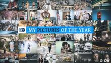 DW - My picture of the year