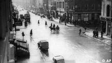 O'Connel Street 1937