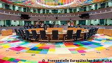 EU Ratspräsidentschaft Malta