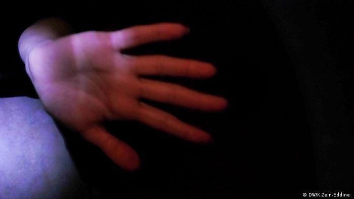 Artikel 522 Strafgesetz in Libanon Frauen Feminismus Libanon Gewalt gegen Frauen sexuelle Belästigung
