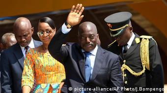L'ONG Sentry estime qu'environ 140 millions de dollars pourraient avoir bénéficié au premier cercle de l'ancien chef d'État