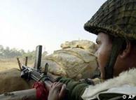 اس فلم میں مہر جان نامی بنگلہ لڑکی ایک پاکستانی فوجی سے محبت کرنے لگتی ہے