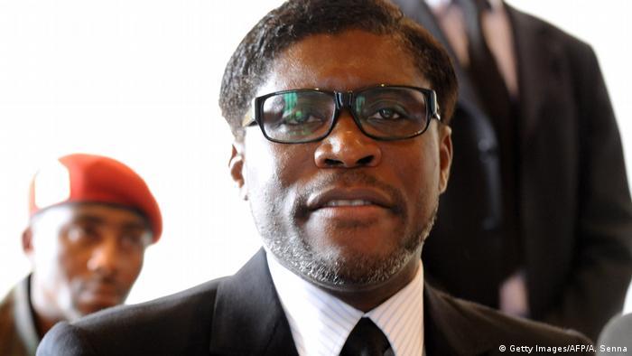 411fa9117bb PF apreende US  16 milhões de filho de ditador da Guiné Equatorial ...