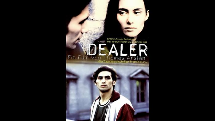 Dealer, de Thomas Arslan