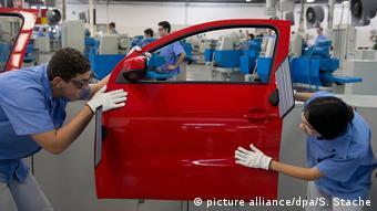 Η VW μπορεί να αφοσιωθεί και πάλι στο έργο της,στην κατασκευή αυτοκινήτων