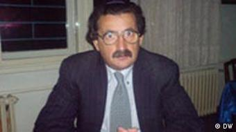 Eli Tauber