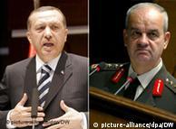 Религия и лаицизъм мерят отдавна сили в Турция
