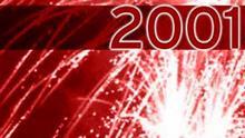 Rückblicke 2001, deutsches Programm, allgemeine Grafik 330x244