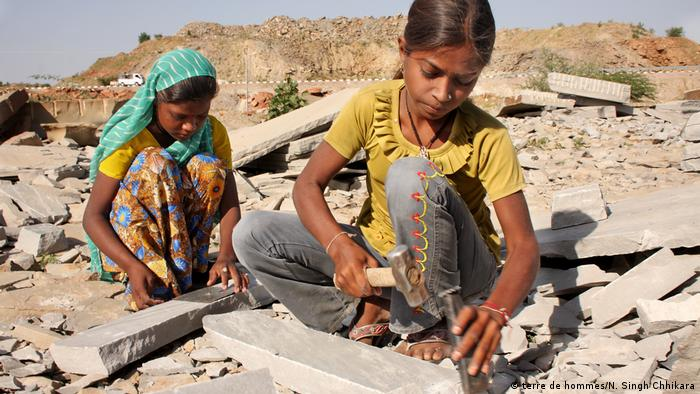 बाल मजदूरी, बाल श्रम, भारत, बाल श्रम विरोधी दिवस, संयुक्त राष्ट्र, गरीबी, मजदूरी