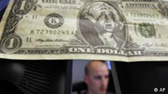 Насувається нова хвиля глобальної економічної кризи
