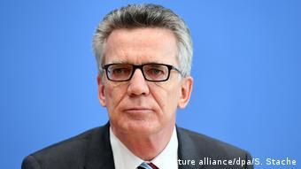 Φαίνεται να επιβεβαιώνονται οι φημολογούμενος προθέσεις της γερμανικής κυβέρνησης περί επαναπροωθήσεων στην Ελλάδα