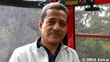 Mushtaq Hassan Muhammad Iftikhar Vosritzender BSCIC Bangladesch