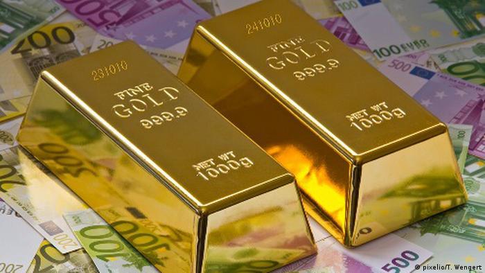 cuanto vale un kg de oro puro