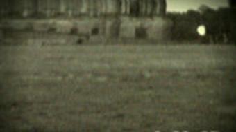14.10.2008 DW-TV Im Focus Mit dem Flugzeug 03