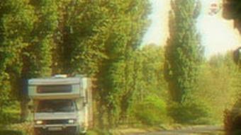 14.10.2008 DW-TV Im Focus Urlaub Ohne Wiederkehr 03