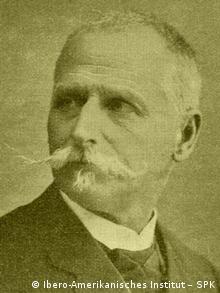 Teobert Maler.