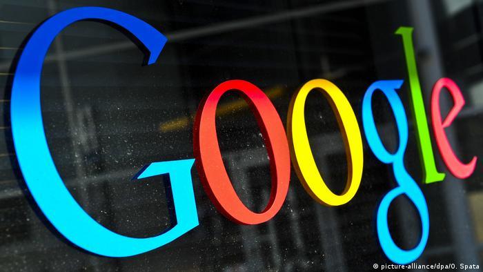 ЄС хоче змінити принципи оподаткування інтернет-компаній