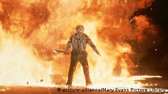 Filmstill aus 'Jason Goes to Hell: The Final Friday'