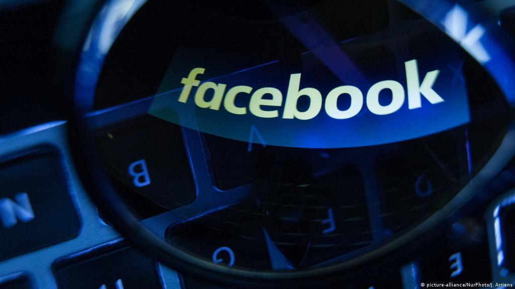 Hate speech curb should look beyond Facebook, Twitter | In