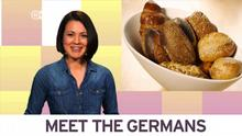 Meet the Germans with Kate - Frühstück