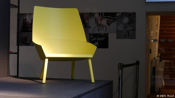 Möbeldesign Köln der herr der dinge design stefan diez lebensart dw 17 01 2017