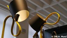 Ausstellung Full House Design Stefan Diez