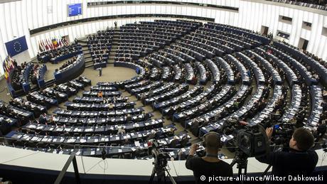 """Ευκαιρίες για την Ελλάδα στο νέο """"πακέτο Γιούνκερ"""""""