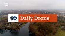 Daily Drone Brandenburg an der Havel