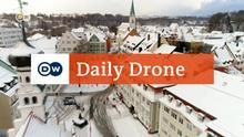 Daily Drone Kempten