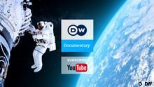 DW Documentary YouTube