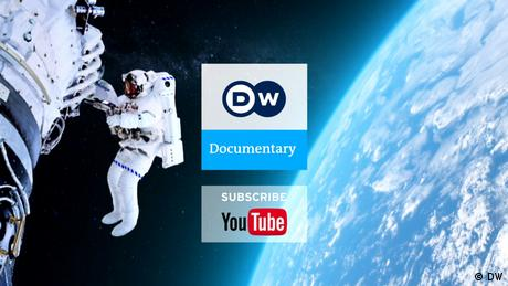 DW Documentary YouTube (DW)