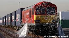 transportbahn systeme industrie