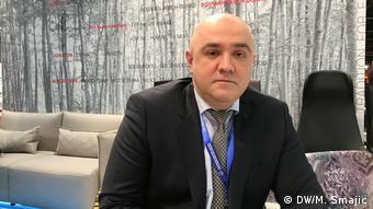 Emir Kapić