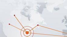 DW Sendungslogo DokFilm