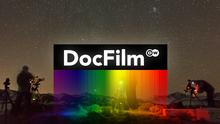 DW Sendungslogo DocFilm