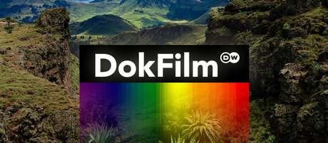 DW DokFilm (Link ins Mediacenter)