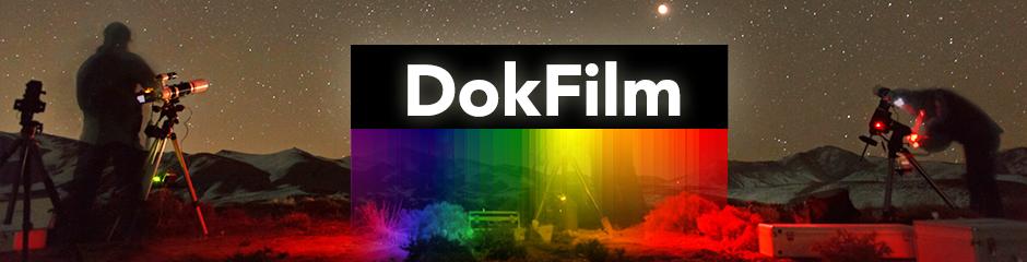 DW Program Guide Themenheader DokFilm