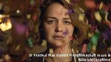Filmfest Max Ophüls Preis Filmstill Einmal bitte Alles