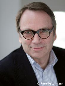 Udo Beckmann, Verband Bildung und Erziehung