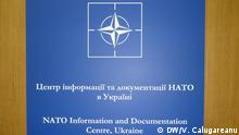 Ukraine NATO-Informationscenter