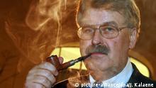 Deutschland Elmar Brok 2007